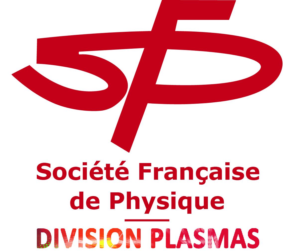 Division Plasmas de la SFP